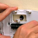 Learn To Maintain WiFi Thermostat And What You Should Remember