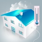 Advantages And Disadvantages Of A Wifi Thermostat