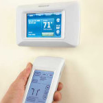 How To Choose The Proper Programmable Thermostat For Your Home?