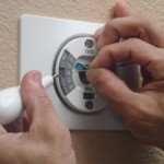 Thermostat Wiring – Ways To Wire It