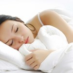 Natural Sleep Supplements You Should Try