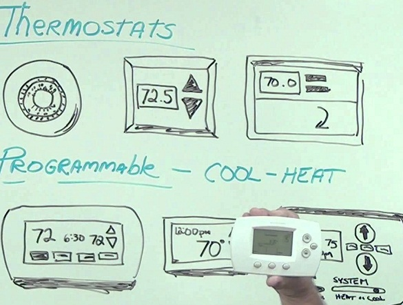 program-your-thermostat