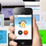 Difference Between Programmable And Wifi Thermostats